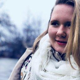 Мария, 18 лет, Крым