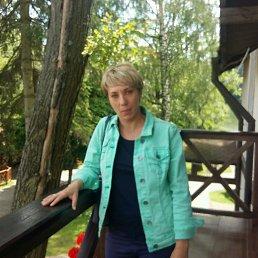 Даша, 29 лет, Северодонецк