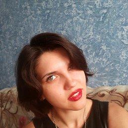 Мария, 28 лет, Саранск