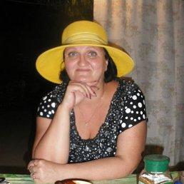 Людмила@@@@@, 52 года, Ждановка