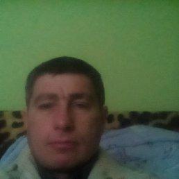 Ваня, 39 лет, Тульчин