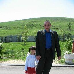 Сергей, 48 лет, Горный
