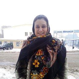 Наталья, 45 лет, Смоленск