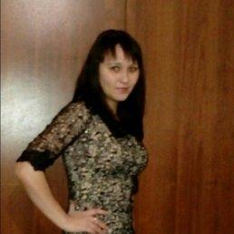 Анастасия, 36 лет, Снежногорск
