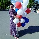 Фото Елена, Брянск, 49 лет - добавлено 11 мая 2018