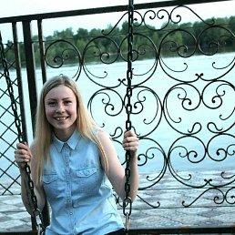 Юлия, 24 года, Сызрань