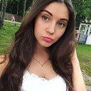 Фото Катя, Москва, 23 года - добавлено 7 марта 2018 в альбом «Мои фотографии»