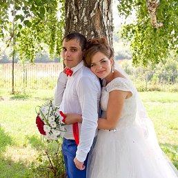 Анатолий, 28 лет, Тогучин
