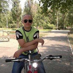 Николай, 43 года, Рубежное