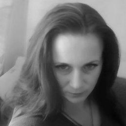 Оксана, 32 года, Знаменка