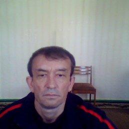 Сергей, 51 год, Антрацит