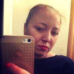 Кристина, 30 лет, Копейск