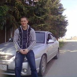 константин, 30 лет, Егорлыкская