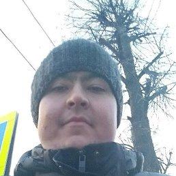 Александр, 25 лет, Безенчук