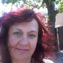 Фото Татьяна, Санкт-Петербург, 59 лет - добавлено 2 июня 2018 в альбом «Лента новостей»