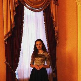 Фото Елизавета, Злынка, 18 лет - добавлено 7 марта 2018