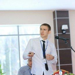 Сергей, 27 лет, Родники