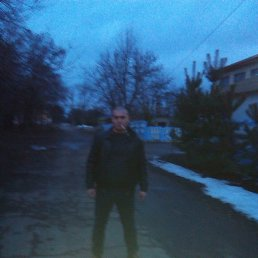 Артем, 25 лет, Устиновка