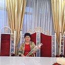 Фото Сара, Алматы, 53 года - добавлено 7 марта 2018 в альбом «Мои фотографии»