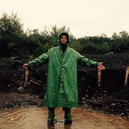 Андрей, 22 года, Копейск