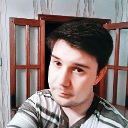 Виталий, 29 лет, Горишние Плавни