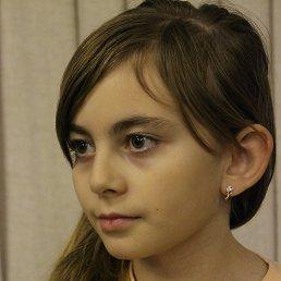 Алёна, 19 лет, Удельная