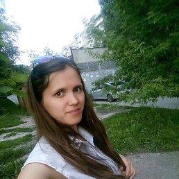 Алия, 25 лет, Саратов