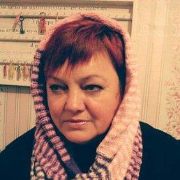 Надя, 49 лет, Умань