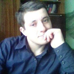 (ІВАН) телфон 0662282674, 30 лет, Ивано-Франковск