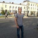 Фото Алексндр, Ташкент, 30 лет - добавлено 8 марта 2018