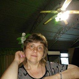 Ярослава, 44 года, Ясиноватая