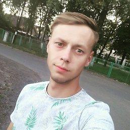 Dima, 27 лет, Владимир-Волынский