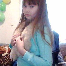 Диана Новикова, 21 год, Пермь