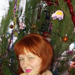 Юлия, 41 год, Запорожье