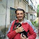 Фото Змий, Киев, 49 лет - добавлено 13 мая 2018