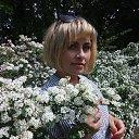 Фото Светлана, Луганск - добавлено 13 мая 2018 в альбом «Мои фотографии»