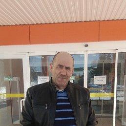 Раиф, 49 лет, Челны