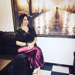 Юлия, Челябинск, 33 года