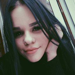 Masha, 18 лет, Вишневое