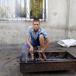 Сергей, 30 лет, Енакиево