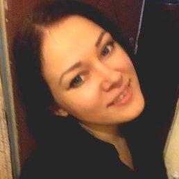 Эля, 33 года, Тюмень