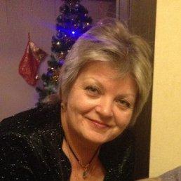 Людмила, 57 лет, Апрелевка