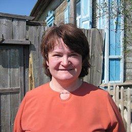 Елена, 56 лет, Вольск