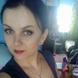 Олеся, 27 лет, Косиха