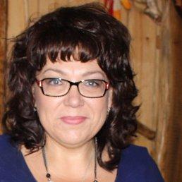 Вера, Краснодар, 48 лет