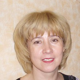 Smaglyuk, 54 года, Рубежное
