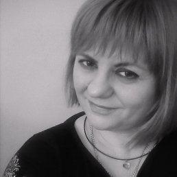 Ника, 42 года, Красный Кут