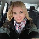 Фото Юлия, Нижний Новгород, 43 года - добавлено 1 апреля 2018