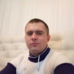 Ванёк, 28 лет, Одоев
