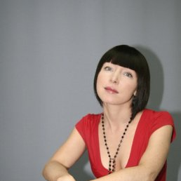Алиса, 41 год, Пермь